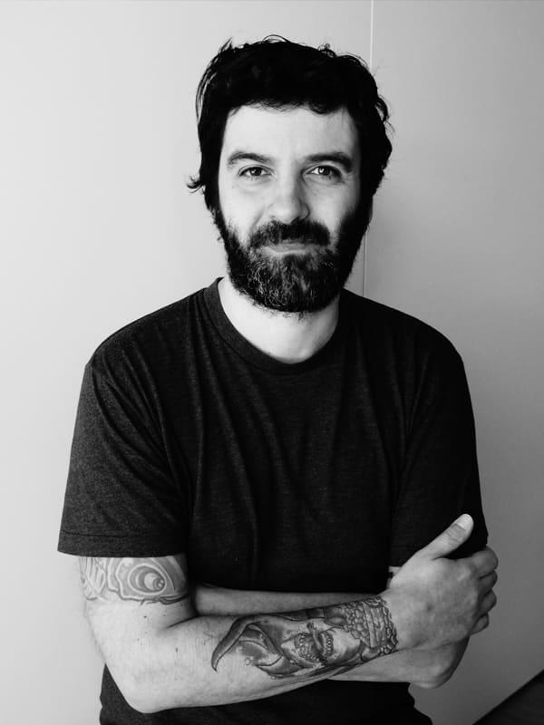 Alessio Gaido