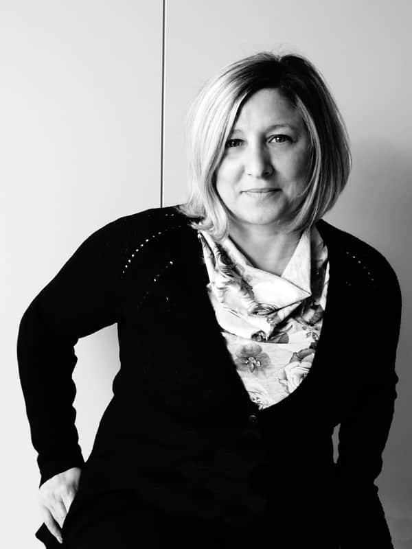 Isabella Sampognaro