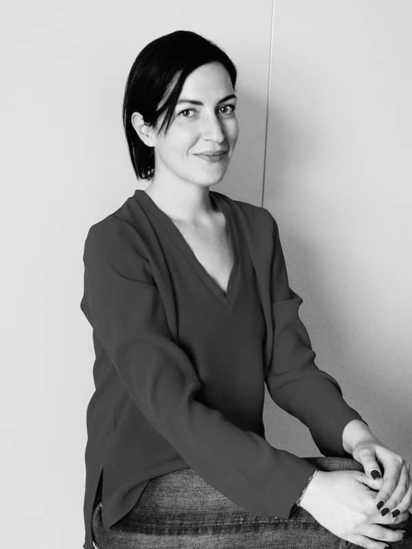 Chiara Ferrara